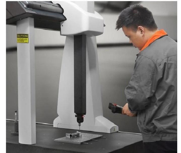 给袋式全自动包装机的操作流程及岗位分工